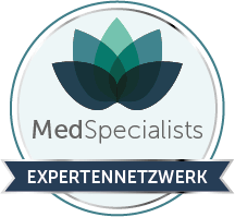 MedSpecialists